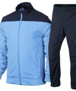 Men Jogging And Sportswear Tracksuit AFYM:1011