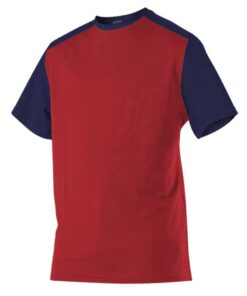Easy Cheese (Complete Decorated Uniform) AFYM-15002
