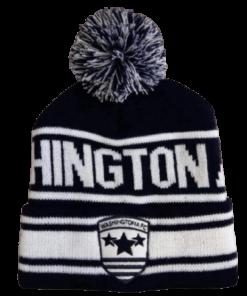 Custom Club Hats AFYM:19007