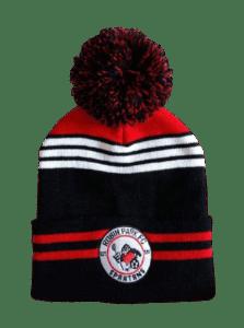 Customize Club Beanies AFYM-19002