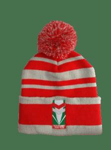 Customize Club Hats AFYM-19003