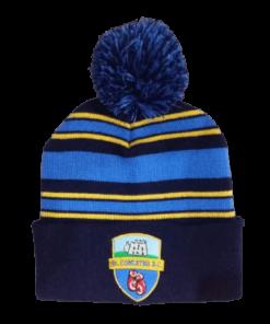 Customize Club Hats Beanies AFYM-18000