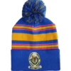 Customize Hats AFYM:19004